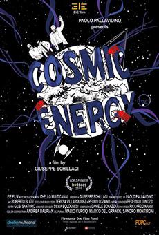 cosmic-energy_mod_poster2-1