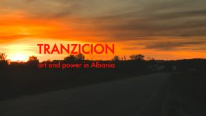TRANZICION_12.jpg